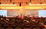 15th World Summit of Chinese Entrepreneurs